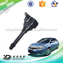 Beyond First Ignition Coil for BY D F3