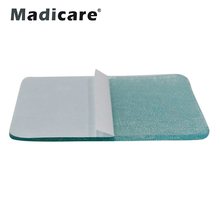 Major Hydrogel Film Wound Healing Dressing Patch
