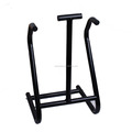 motocross boots washing stand, booth lift holder