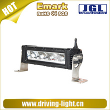 led driving lamp cree 10w bulb led light bar 40w led light bar spot beam 4*4 led light bar offroad for suv,jeep,truck