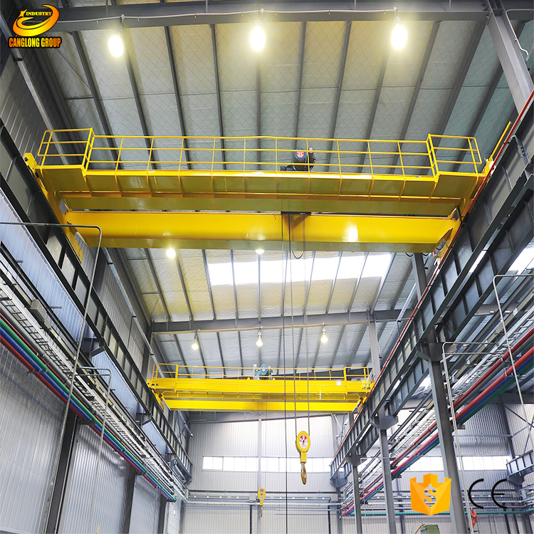 Prefabricated steel structure barn factory shed industrial workshop building