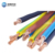 H07V-K 16mm2 cheap price one core electrical wire with PVC insulation CE certification cable
