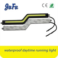 2015 Wholesale daytime running light led drl for toyota rav4 led daytime running light