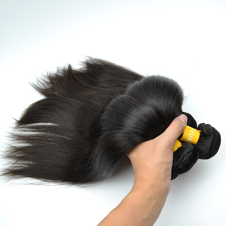 Wholesale More Euphoria Straight 40 50 Inch Hair Extension Human