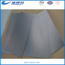 GB/T3875-83 customized tungsten carbide sheet