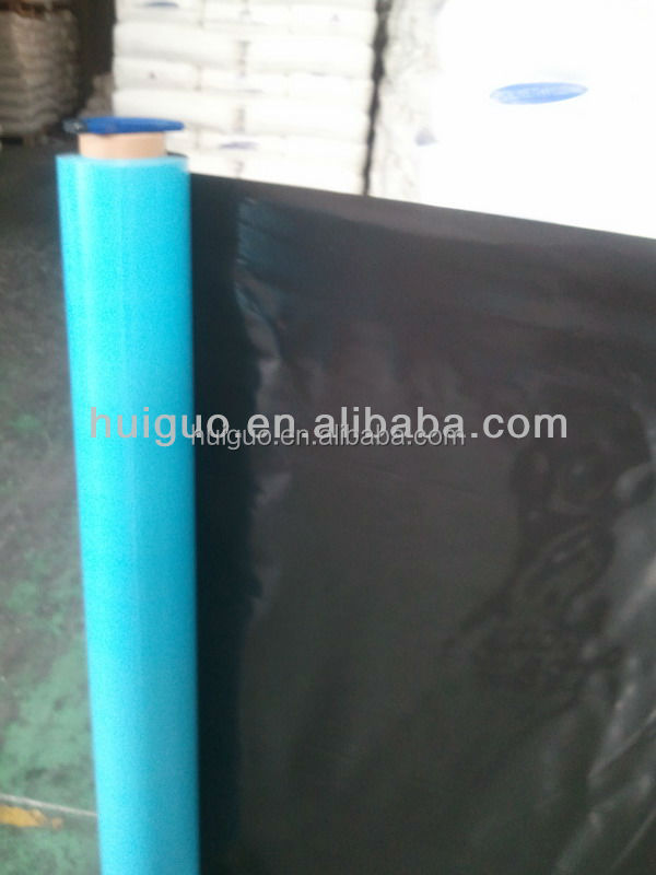 good price carpet protect HDPE film