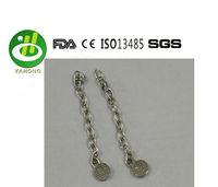Orthodontic Button Chain super quality
