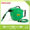 /product-detail/automatic-rewind-wall-mounted-water-hose-reel-60295881474.html