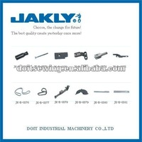 BROTHER LH4-814 sewing machine spare parts 3