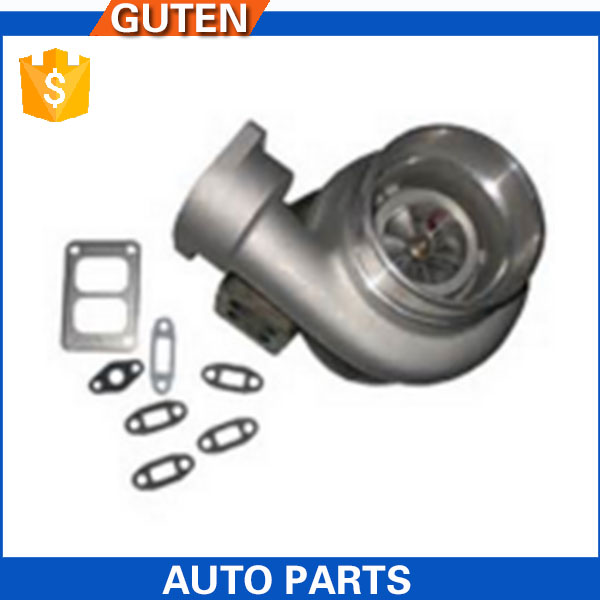 OEM: 4W9104 Gutentop China suppiler engine <strong>TURBO</strong> for oversea market and Dubai market