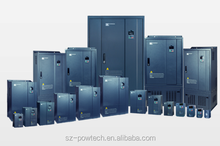frequency inverter 1kV/2kV/3kV/6kV variable frequency drive