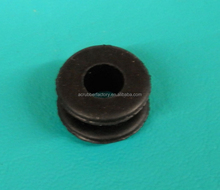 NR VITON molded rubber gromment for auto parts rubber gromment