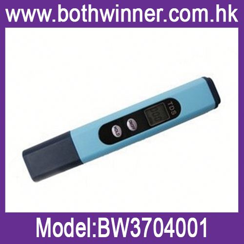 New premium h0tgj lcd digital ph meter tester for sale