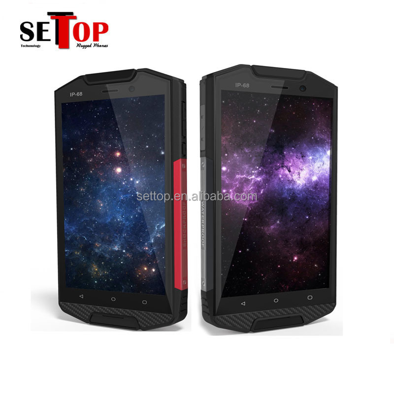 5.0inch mobile phone 4G LTE rugged 2GB smartphone Android 5.1Handheld for America AT&T 4G LTE