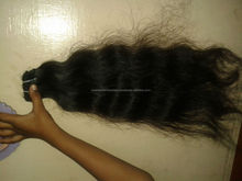 cheap brazilian hair weave,raw unprocessed virgin indian hair