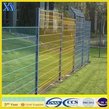 rockfall fence/rockfall protection wire netting system/rockfall protecting fence