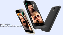Factory wholesale Ipro i940A 4 inch 4G quad core dual sim paypal accepted smartphone with memory 8GB + 1GB
