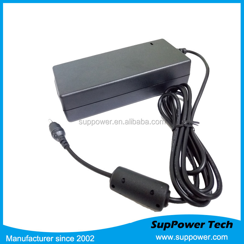 universal notebook chargers 90w CE GS CB Approved AC Desktop Adapter