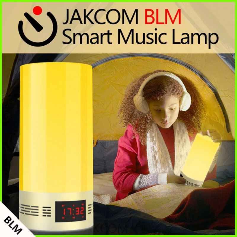 Jakcom BLM Smart Music Lamp 2017 New Product Of Book Lights Hot Sale With Walmart Desks Over Bed Light Wolf Mountain Bikes