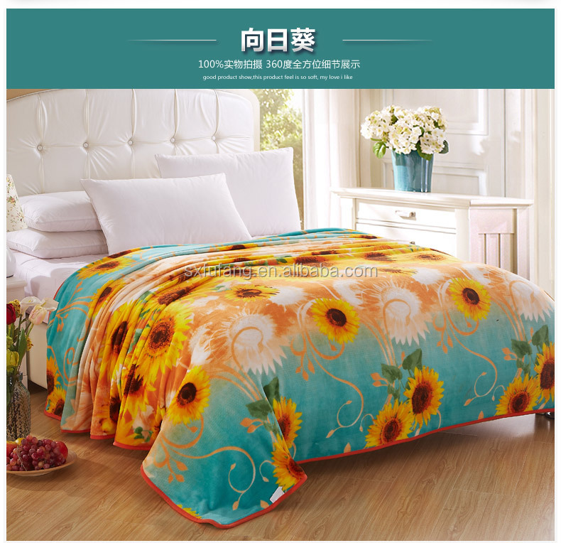 best price blanket in china silk blanket 3d bedsheet baby products flannel fleece blanket