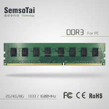 2018 Wholesale 4gb ddr3 4gb 1333 1333mhz 1600mhz 1866 mhz 1866mhz desktop best motherboard compatible pc ram memory ddr3 module