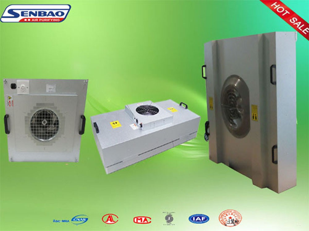 Hepa Exhaust Fans : Senbao air handling unit ceiling mounted exhaust fan with