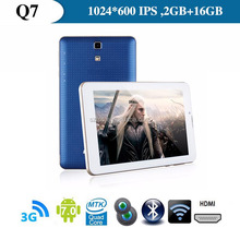 Cheap China ShenZhen Android Tablet,Tablet Android 6.0 Super Smart Tablet Computer