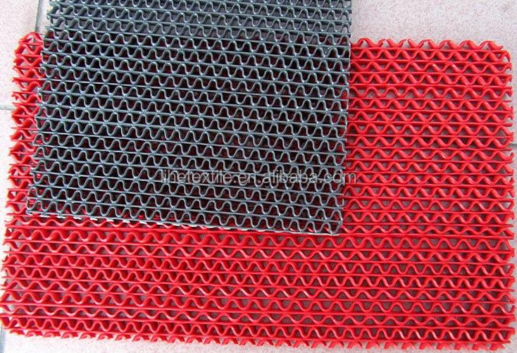 List Manufacturers Of Hypalon Rib 330 Buy Hypalon Rib 330