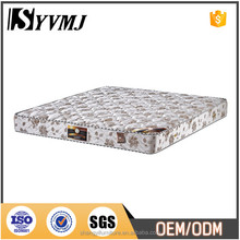 alibaba mattress spring manufacturers bed sponge mattress