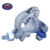 Drop Forged Right Angle Pipe Clamp Scaffolding Double Coupler