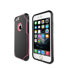 Latest Design Shockproof Fancy Mobile Phone Case Cover For iPhone6Plus