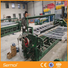 New Condition and Rapier Loom Type glass fiber rapier loom for grid fabric and square weaving