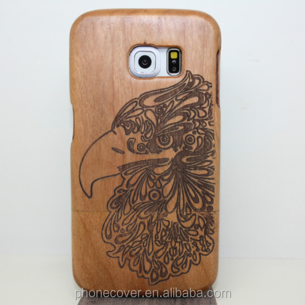 Business Promotional Gift Item Ideas Design Wooden Mobile Phone Cover for samsung Back Case Cell Accessory For samsung
