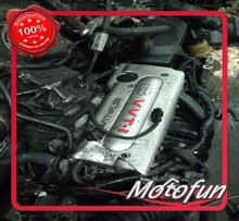 Used car vehicle suv engines japan brands motores usados