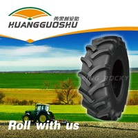 China hot sale tractor tires 11.2-24 used for tractor