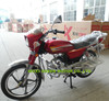 chopper alfa 100cc motorcycle factory price