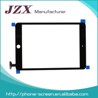 2015 China best sale no dead pixel lcd with touch screen for ipad mini