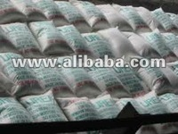 agriculture prilled urea fertilizer
