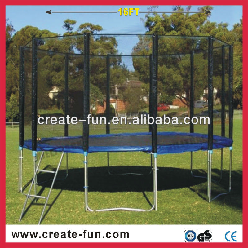 2014 second hand trampolines for sale usa