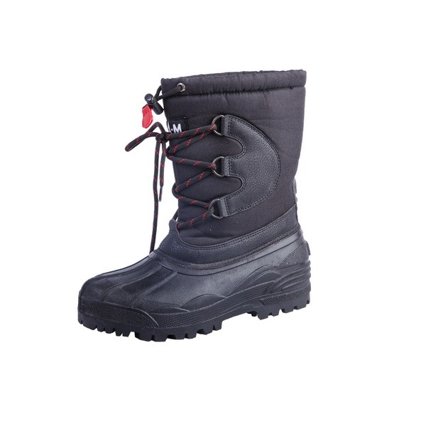2016 cheap warm lady snow boot