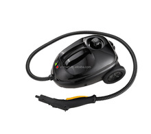 V-mart 2017 steam cleaner As Seen On TV with mop