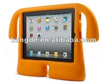 New designed customized case for IPAD4
