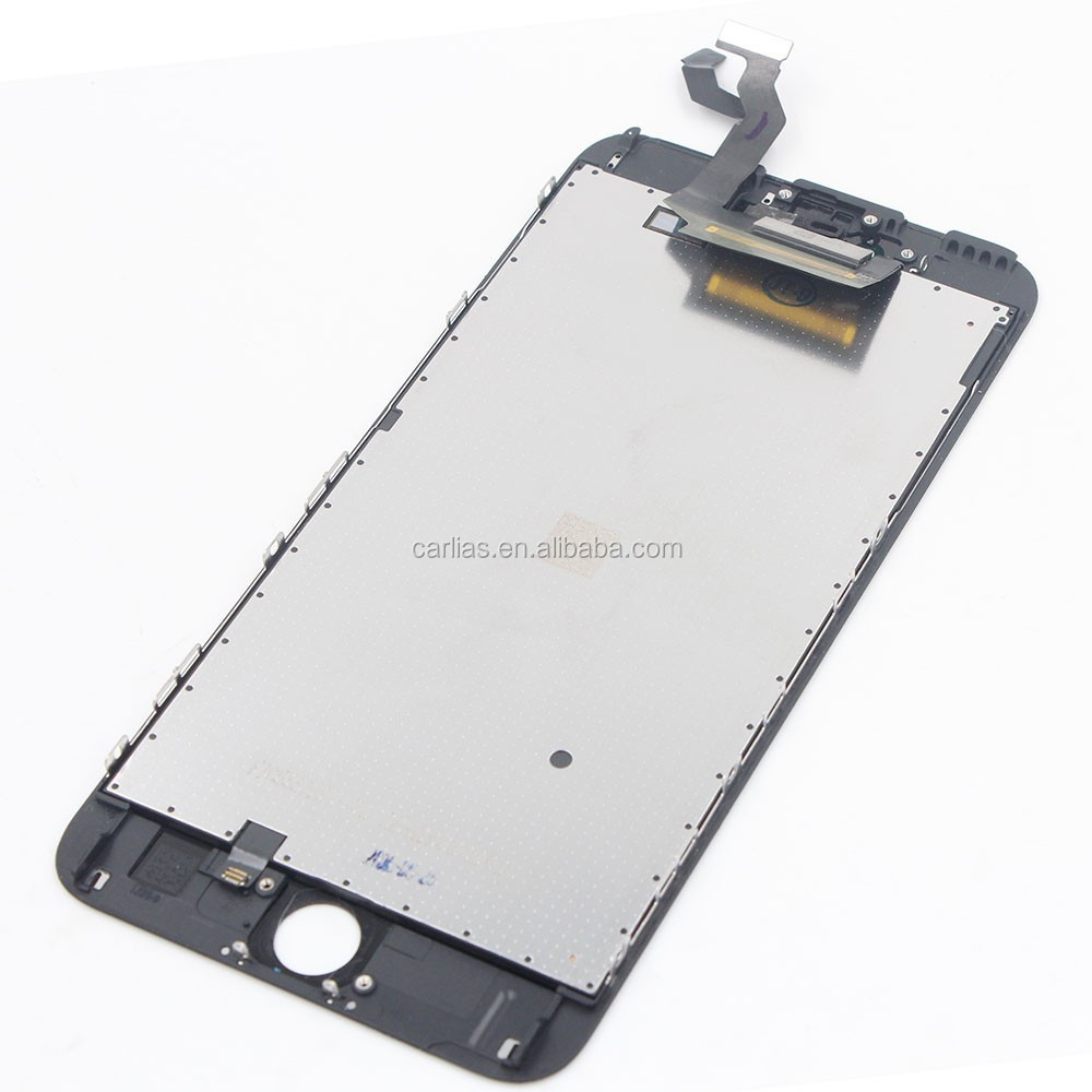 Lower price better quality lcd for iphone 6s,replacement display screen for iphone 6s lcd