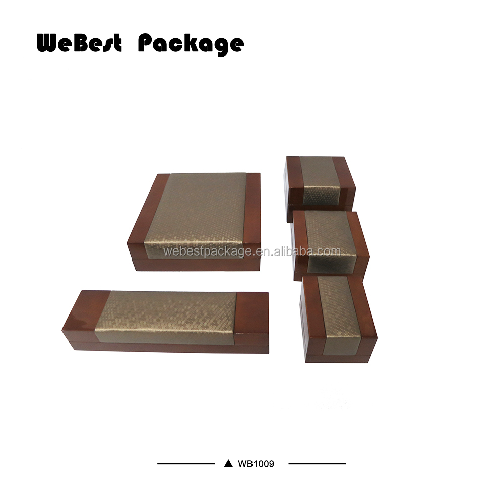 Webest Chinese antique compare cheap wood jewelry box decorative vintage wooden jewelry box