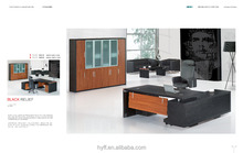 Foshan Oval Office Desk from Suppliers & Manufacturers-Furniture