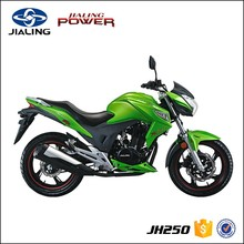 Hot selling fashion RACING motorcycle with A Discount