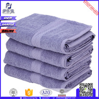 top best affordable highest quality modern great bath towels