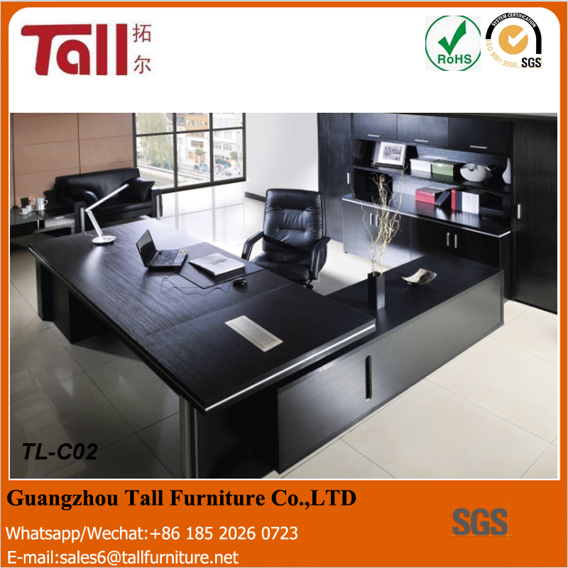 Luxury office executive desk office executive table pictures