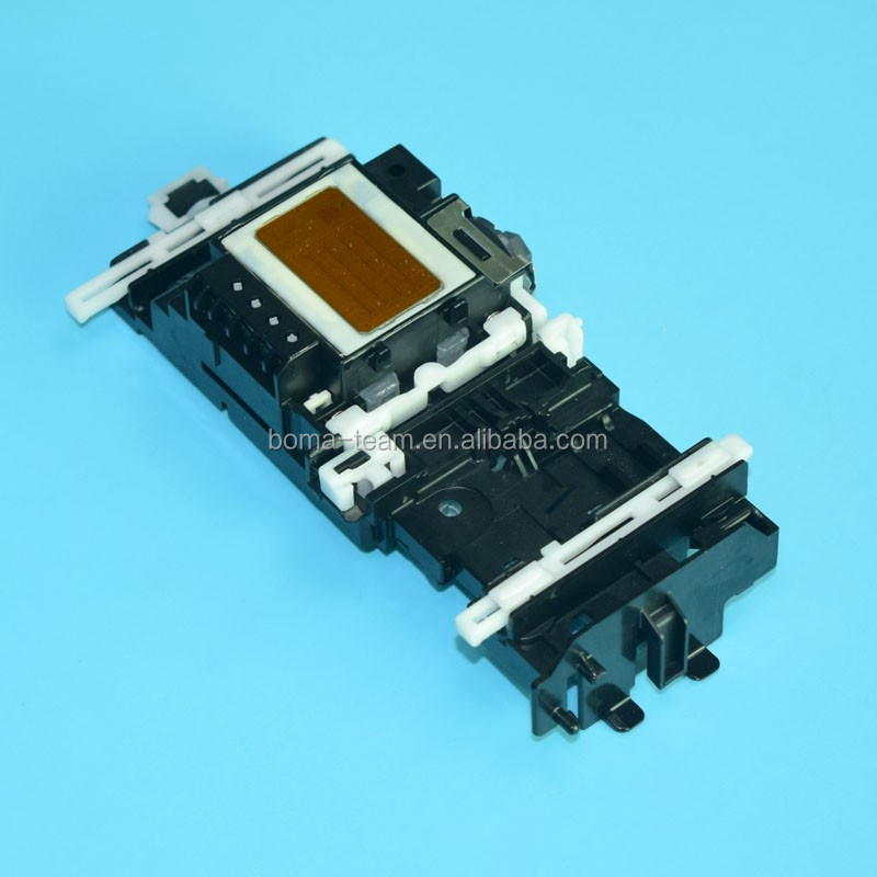 For Brother printer head 990A4 Best price for Brother J125 J410 J220 J315 Printhead