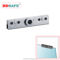 Sliding door hardware, moving gate accessories